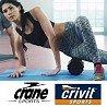 Одежда сток SPORT Crivit & Crane Киев