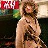 Одежда сток H&M осень / зима Киев