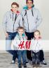 Микс H&M доставка из г.Киев