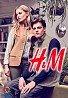 H&M mix A/W доставка из г.Киев