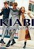 Kiabi mix a/w New доставка из г.Киев