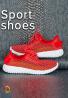 Sport Shoes Киев