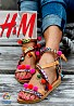 H&M shoes S Киев