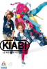 Kiabi kids W Киев