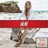 Сток H&M Швейцарія (25 кг) Львов
