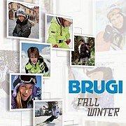 Лыжный костюм Brugi Харьков