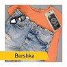 BERSHKA MAN MIX SS18 2 Киев