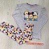 Детские пижамы Англия Киев