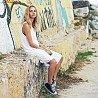 Женское платье Львов