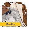BERSHKA WOMAN MIX 7 Киев
