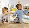 23.05.20 Lupilu baby demi, детская одежда Киев