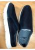 Сток Crane обувь микс оптом Киев