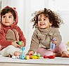Поставка 3.01.2020 г. Baby LUPILU 0-2 года оптом Киев