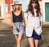 H&M женская одежда 90%, мужская 10% оптом Киев