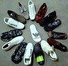 Мікс чоловічого взуття оптом (60 пар) Черновцы