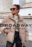 Broadway women mix доставка из г.Киев