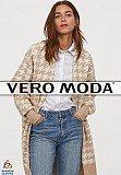 Vero Moda mix доставка из г.Киев