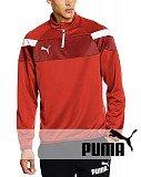 Спортивный подростковый реглан PUMA доставка из г.Киев