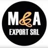 M&A Export srl Киев