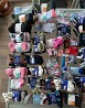 Детские носочки lupilu/peperts 14.5€\kg Мукачево