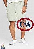 C&A men shorts size+, 4.5 кг. Киев
