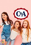 C&A kids mix S, 8.1 кг. Киев