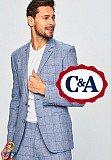 C&A пиджаки, 6.9 кг. Киев