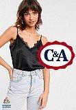 C&A blouses, 2.8 кг. Киев