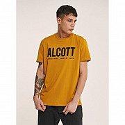 ALCOTT MAN чоловіча колекція весна/літо 2019-2020 Ровно