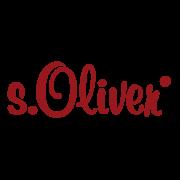 s.Oliver — муж.футболки Киев