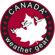 Canada Weather Gear чоловіча одежа Киев