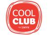 Мікс дитячого одягу фірми Cool Club! Луцк