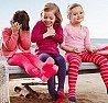 Lupilu, PEPPERS детские носки, колготы махровые Киев