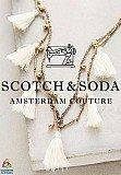 Scotch&Soda ACC Киев