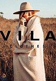 Vila mix A/W Киев