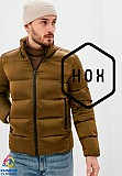 HOX jackets men Киев