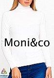 Moni&Co гольфы Киев