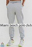 Miami beach pants М+Ж Киев