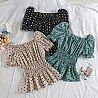 Женские блузы от Vero Moda и ONLY Львов