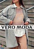 Vero Moda mix a/w Киев
